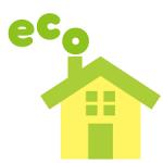 ECO住宅